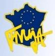 Communiqué de Presse et Assignation de l'Etat par la FNUJA suite aux décisions de réformes de la Chancellerie de la Carte Judiciaire