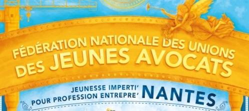 MOTION EXERCICE DE LA PROFESSION D'AVOCAT AU SEIN DE L'ENTREPRISE