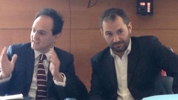 Signature d'un partenariat avec l'Association Tunisienne des Jeunes Avocats (ATJA)