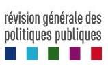 Premières propositions du Conseil de modernisation des politiques publiques