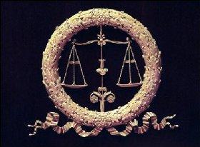 Communiqué de presse de l'intersyndicale FNUJA - SAF sur le divorce : Appel à la grève le 19 décembre 2007