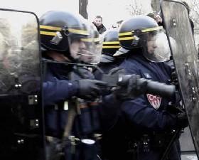 Les avocats au Barreau de Carpentras meurtris et en colère