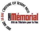 19ème concours international de plaidoirie du Mémorial de Caen, la FNUJA encore et toujours présente !