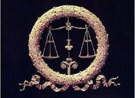 Commission Guinchard sur la nouvelle répartition des contentieux