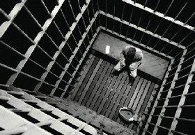 La 'grande loi pénitentiaire' : Des préconisations judicieuses... mais sans suite