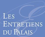 Les Entretiens du Palais à MONTPELLIER le 28 mars 2008 : le droit des étrangers à l'honneur