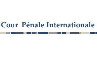 Vers l'adaptation du droit pénal français au Statut de la Cour pénale internationale