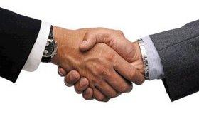 Fusion des Avocats et des CPI : un premier pas vers la « grande profession d'Avocat » ; une réforme à suivre de près