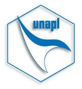 L'UNAPL et le ministère de l'Education nationale signent un accord-cadre en faveur de la formation des jeunes