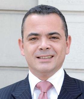 Communiqué de Presse - ACTIONS DE GROUPE (CLASS-ACTIONS) : UN AMENDEMENT INACCEPTABLE EN L'ETAT