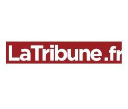 La Grande Profession d'Avocats : la position de la FNUJA relayée dans La Tribune