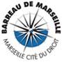 Colloque européen à Marseille, le 26 juin 2008