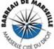 La magnifique Rentrée du Barreau de Marseille