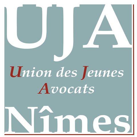 Comité decentralisé à Nîmes du 6 et 7 avril 2018