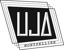 Congrès de la FNUJA 2005 à Montpellier (La Grande Motte) : les motions