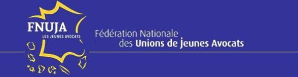 Motion Aide Juridictionnelle et consultation préalable