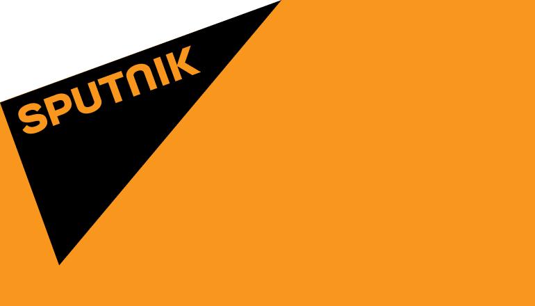 Interview de Jean-Baptiste BLANC - Sputnik pendant la manifestation du 3 février 2020