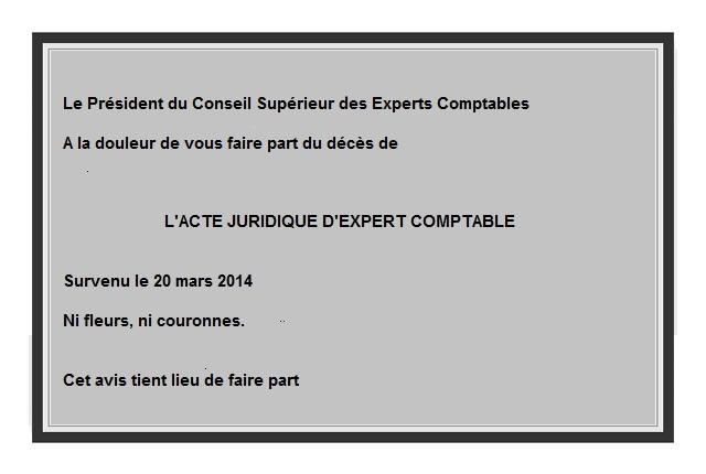 Victoire : l'article 70 quater annulé par le Conseil Constitutionnel !