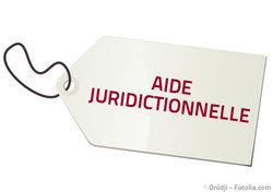MOBILISATION POUR L'AIDE JURIDICTIONNELLE