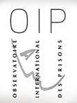 OIP : Enquête auprès des praticiens du droit sur la procédure disciplinaire applicable aux détenus