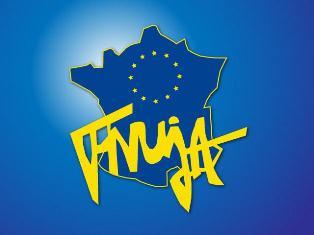 Communication de la FNUJA sur la réforme des professions réglementées