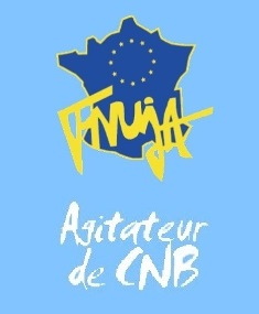 LA FNUJA : Agitateurs de CNB, toujours !