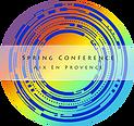 Spring Conference de l'EYBA à Aix-en-Provence