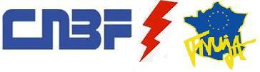 CNBF - la réforme de la discorde - Nous ne lâchons pas !