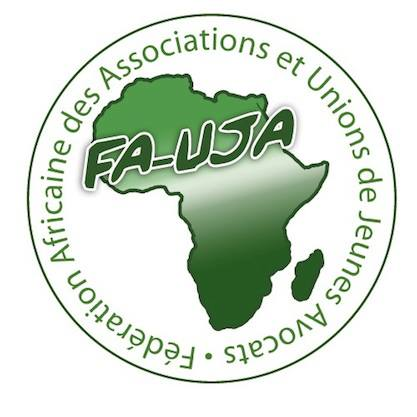 Barreau de l'OHADA - Résolution de soutien de la FNUJA à la FA-UJA