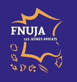 Comité National FNUJA à PARIS