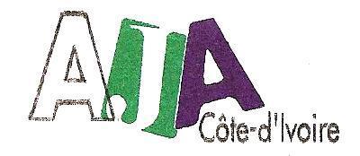 CONGRES DE L'ASSOCIATION DES JEUNES AVOCATS DE L'AFRIQUE DE L'OUEST A ABIDJAN DU 24 AU 26 JUILLET 2008