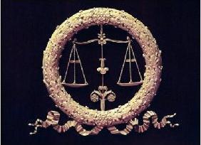 Rapport MAGENDIE 2 (qualité et célérité de la Justice en appel) : la synthèse