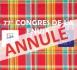 https://www.fnuja.com/77e-Congres-de-la-FNUJA-en-Guadeloupe-du-19-au-23-mai-2020-_a2407.html