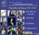https://www.fnuja.com/Les-membres-du-Bureau-pour-l-annee-2020-2021_a2445.html