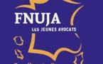 Elections à la CNBF : Ne jetez pas vos bulletins de vote à la poubelle ... Votez FNUJA !