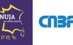 Elections à la CNBF : Votez FNUJA !