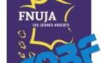 La CNBF expliquée par la FNUJA: Pourquoi vos cotisations ont augmenté en 2016 ?