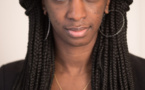 Discours d'Aminata NIAKATE, Nouvelle Première Vice Présidente de la FNUJA