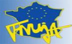 FORMATIONS : Le bail commercial dans les procédures collectives