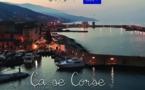 74ème Congrès de la FNUJA à Bastia : les Jeunes avocats se font une beauté
