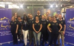 Retour en images sur la Convention Nationale 2017 de la FNUJA !!!
