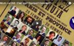 Vidéo - Elections CNB du 21 novembre : le Programme en images !