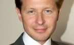 Romain Carayol, nouveau président national des JEUNES AVOCATS