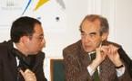 Comité national du samedi 20 mars 2004