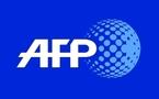 AFP - Sécurité : l'Assemblée Nationale adopte la version définitive du projet de loi Loppsi 2