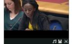 Audition de la FNUJA au Sénat sur le PJL Justice - 30 janvier 2019