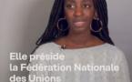 Vote de la loi de programmation pour la Justice : la réaction en vidéo d'Aminata Niakate, Présidente de la FNUJA