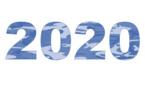 Les voeux de la FNUJA pour 2020