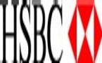 Partenariat FNUJA avec HSBC: des conditions privilégiées réservées aux avocats