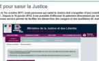 Suppression du timbre de 35 € ... Mais encore ?!